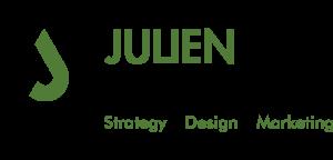 Julien Anderson